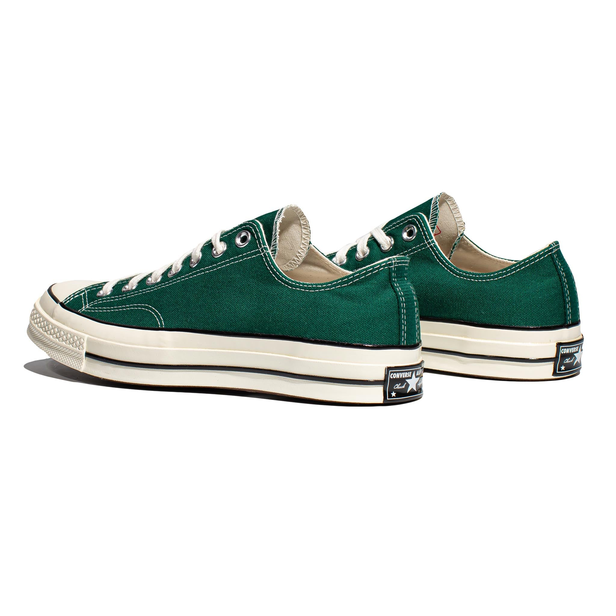Converse Chuck 70 Low Midnight Clover