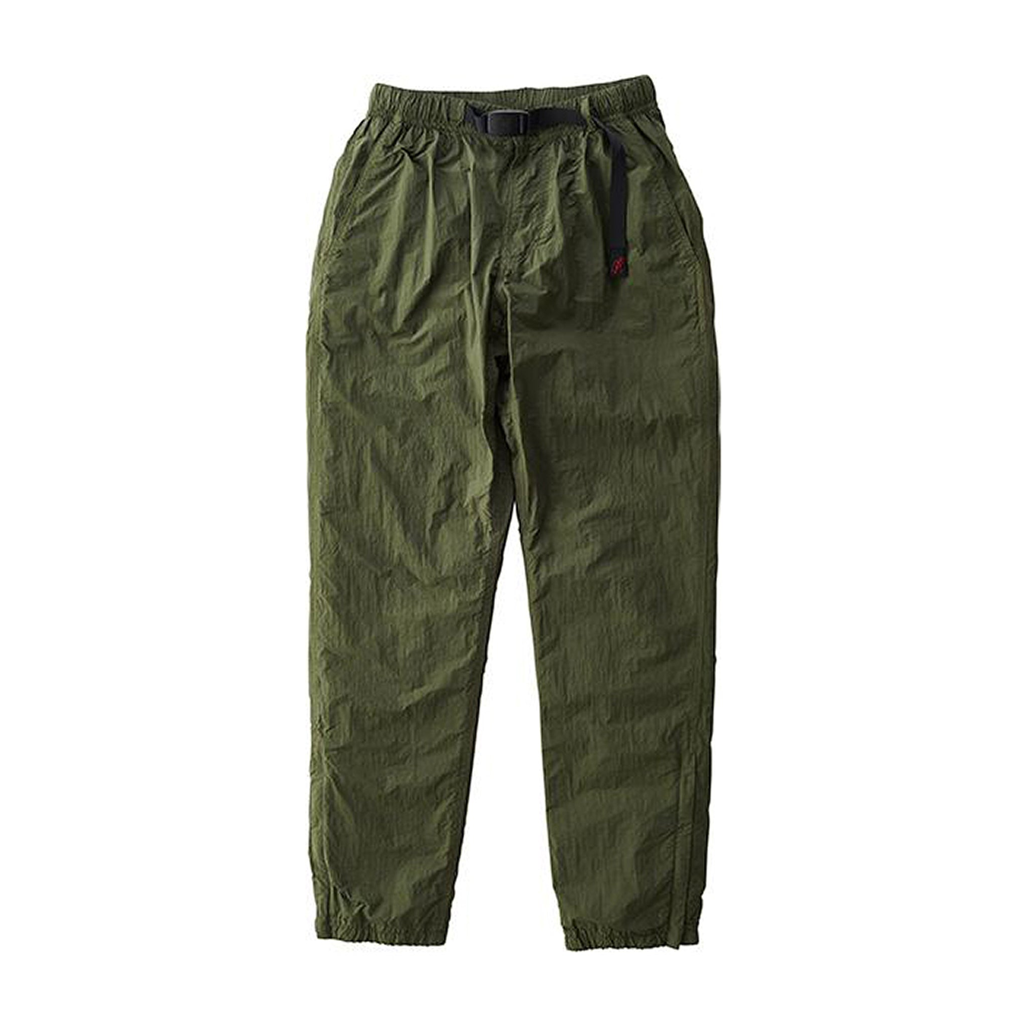 Gramicci Packable Truck Pants Olive