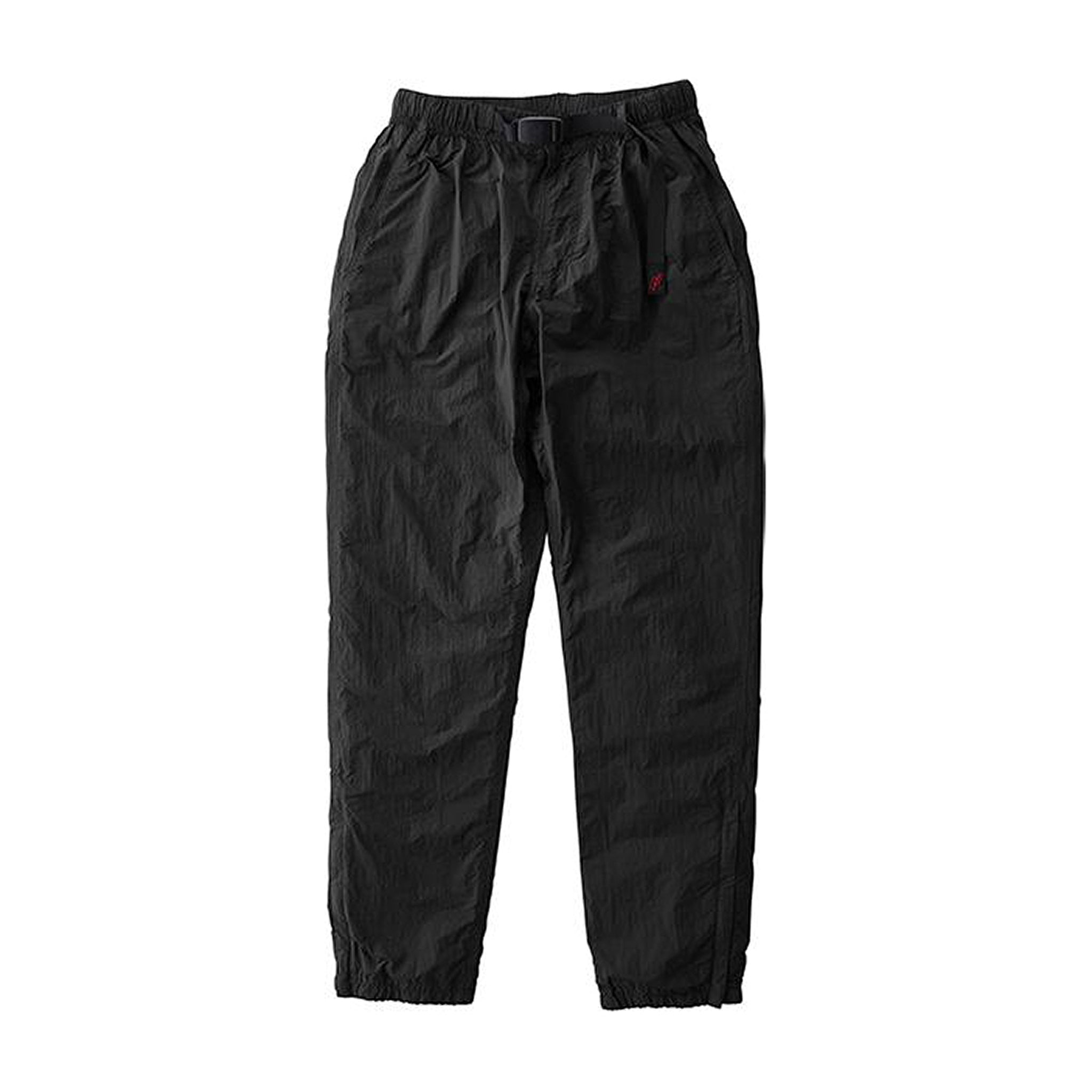 Gramicci Packable Truck Pants Black