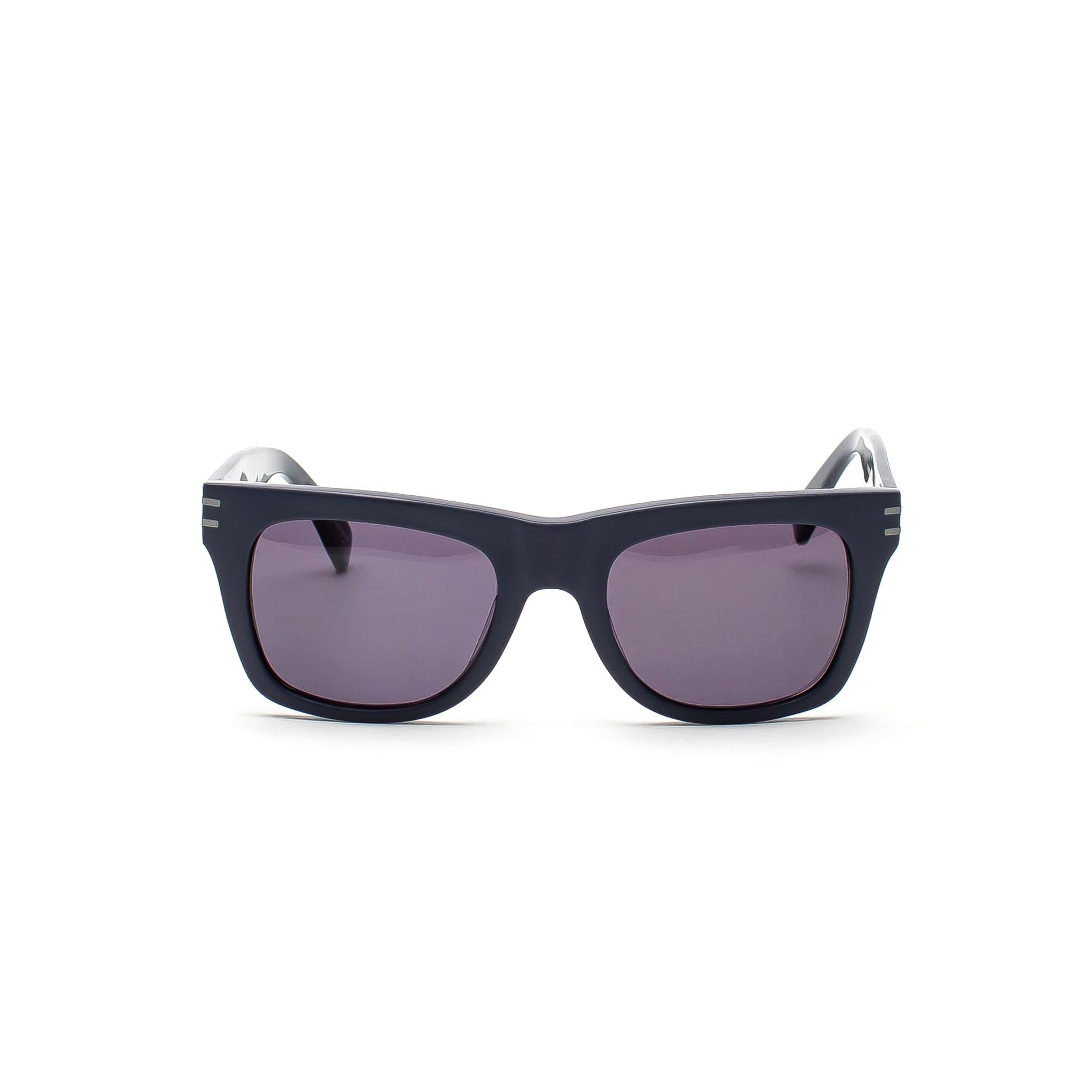 HOMME+ HP001 Sunglasses Navy