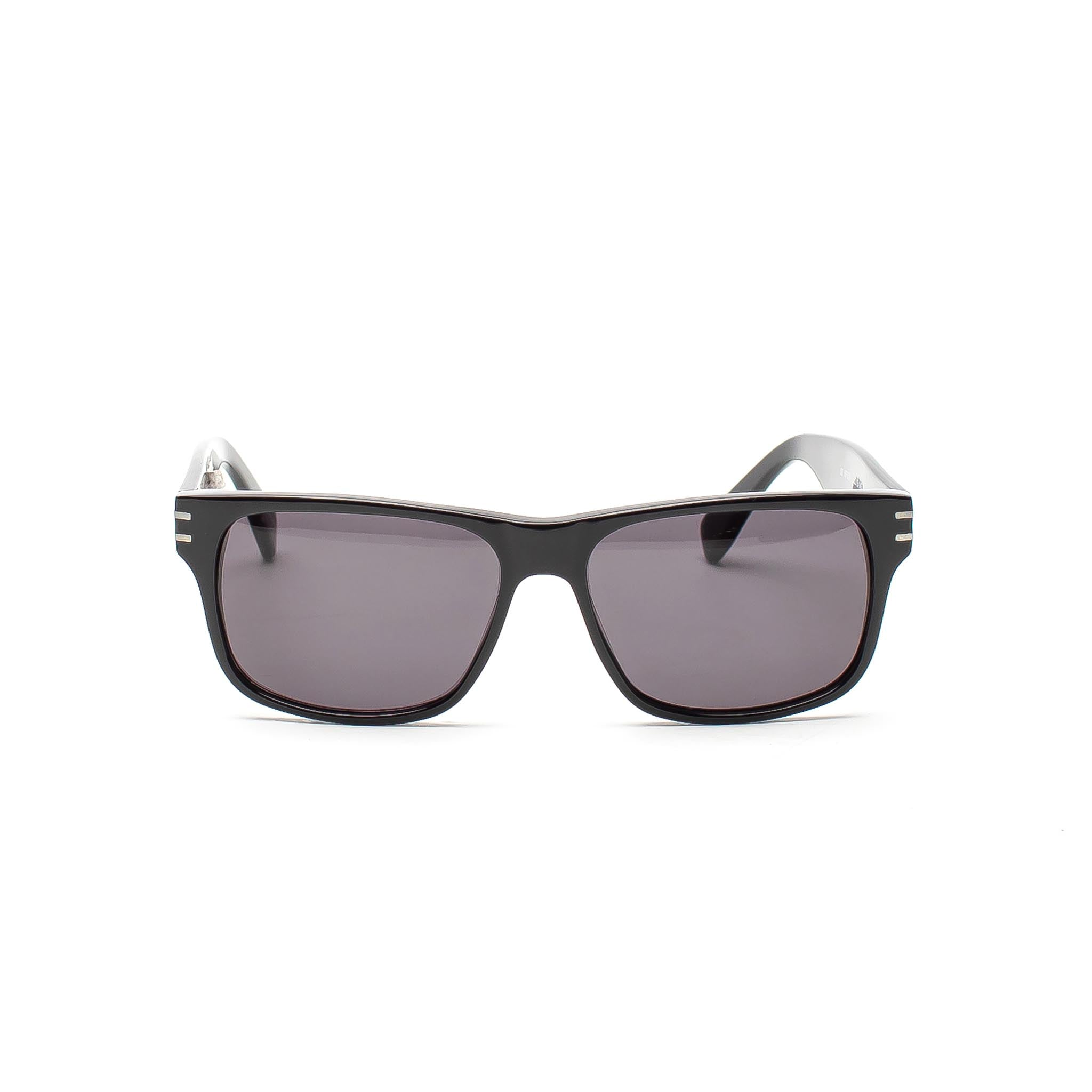 HOMME+ HP006 Sunglasses Black