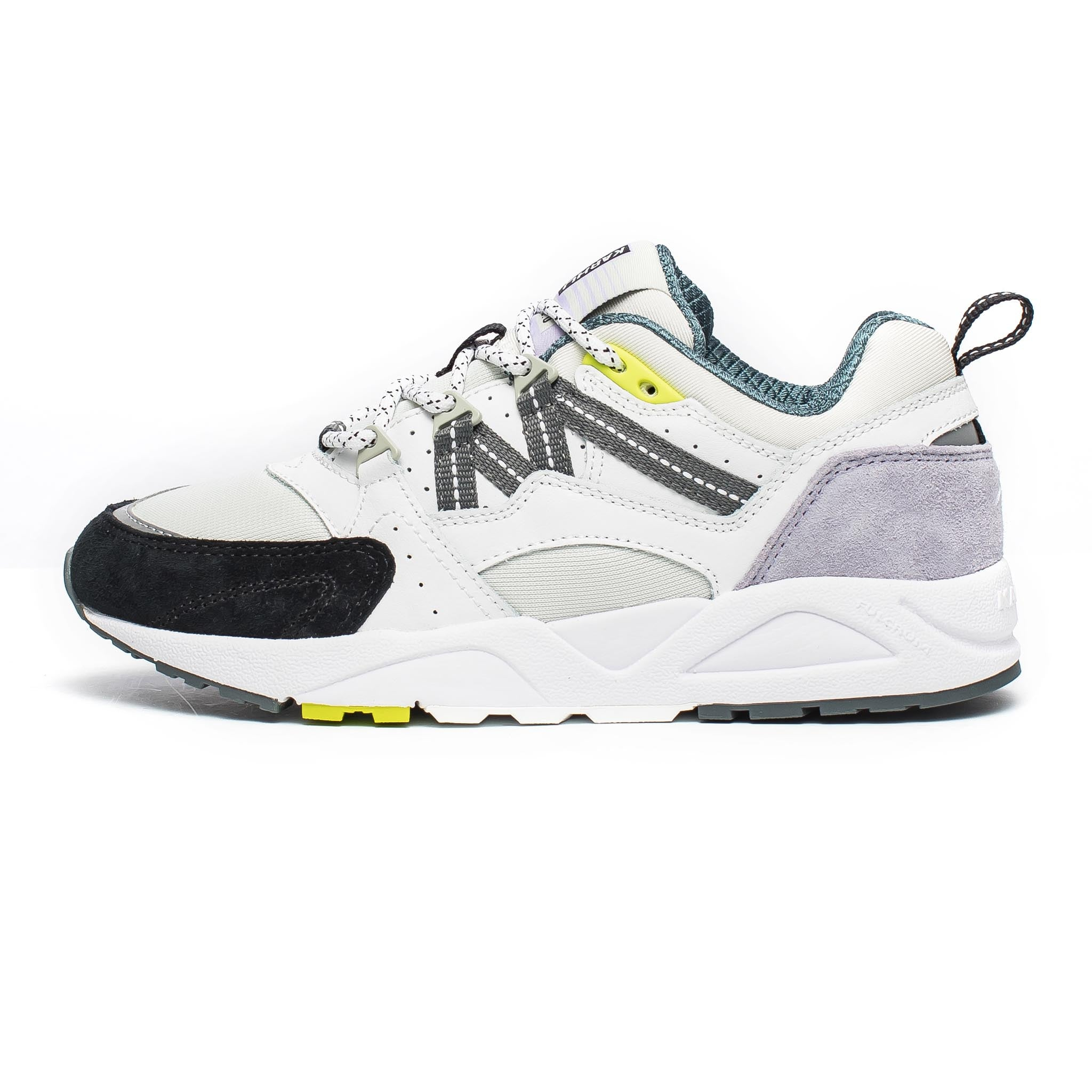 Karhu Fusion 2.0 'Hockey Pack' Jet Black/White