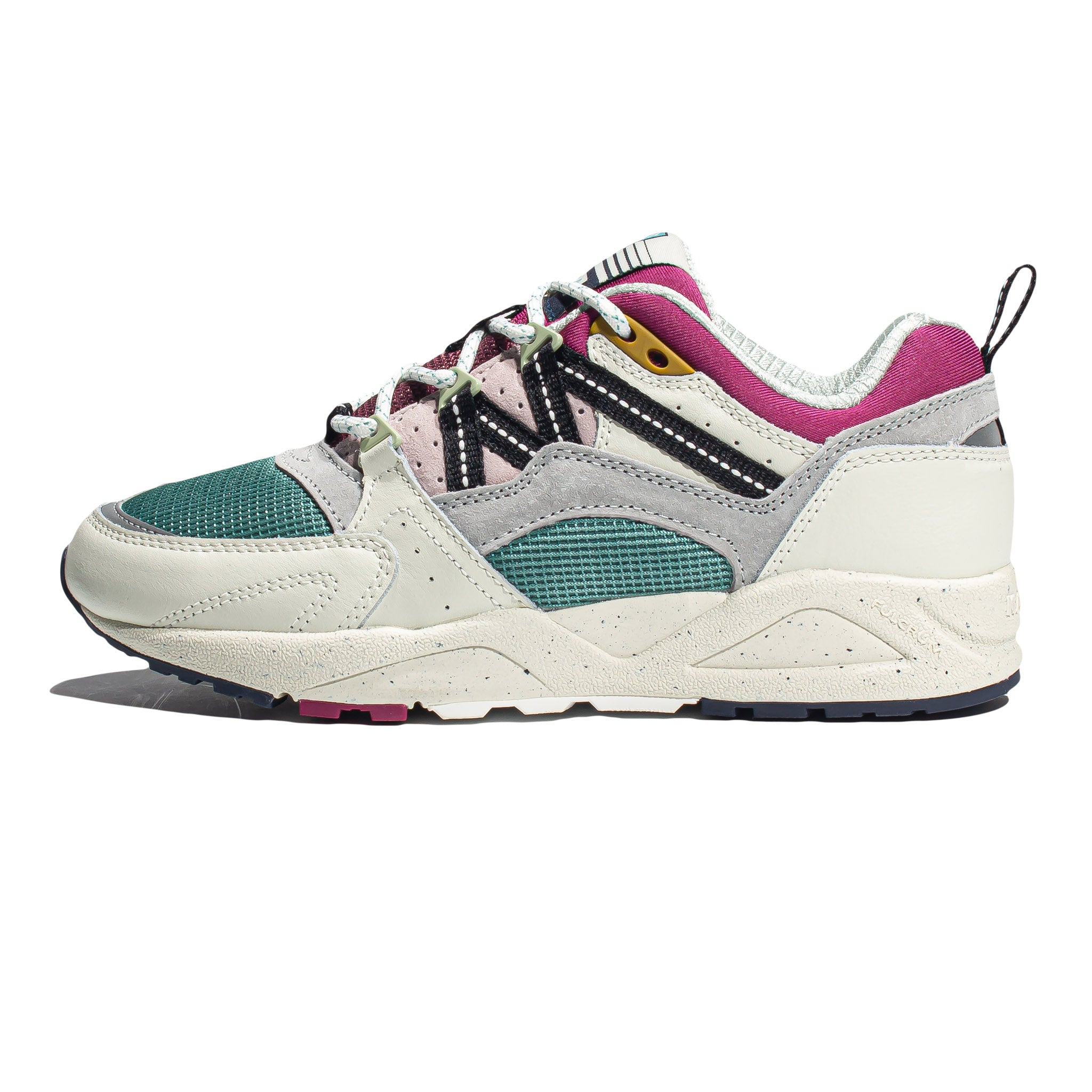 Karhu Fusion 2.0 'Colour of Mood Pack' Lily White