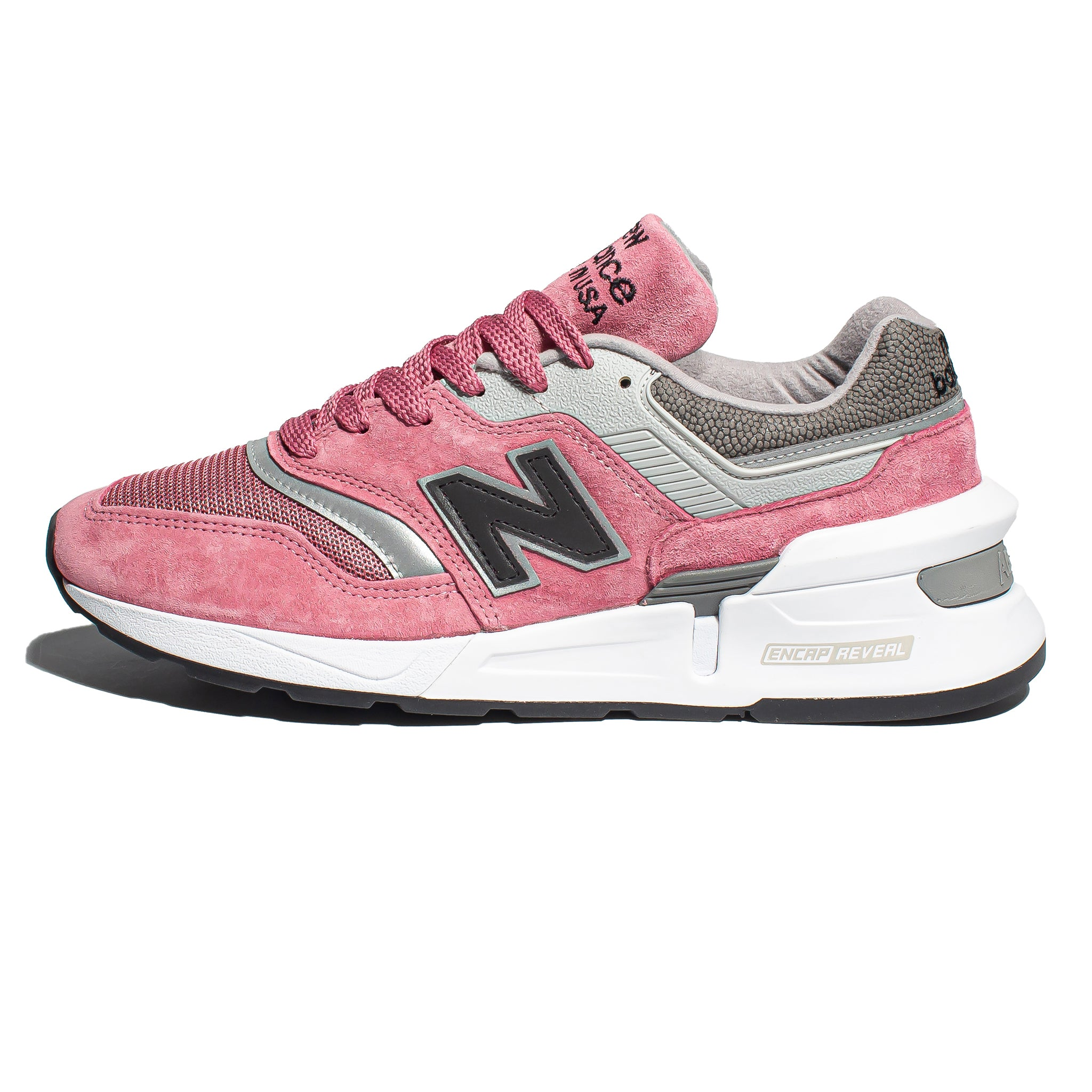 New Balance 'Made in USA' M997SPG