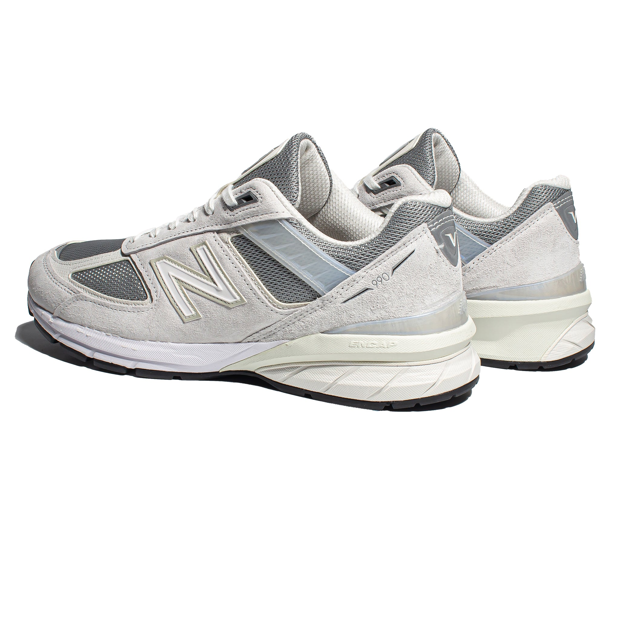 New Balance 'Made in USA' M990NA5
