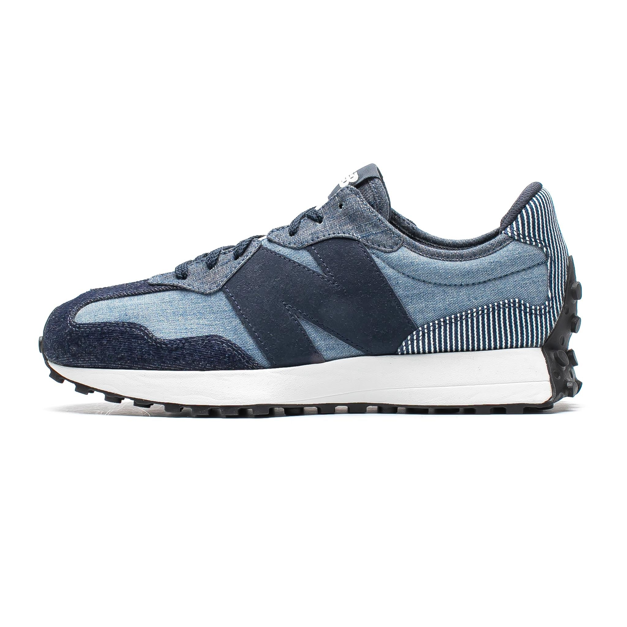 New Balance MS327PA 'Indigo'