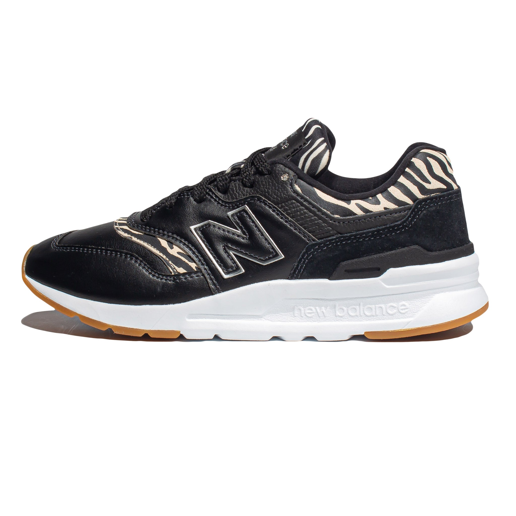 New Balance CW997HCI 'Animal Pack'