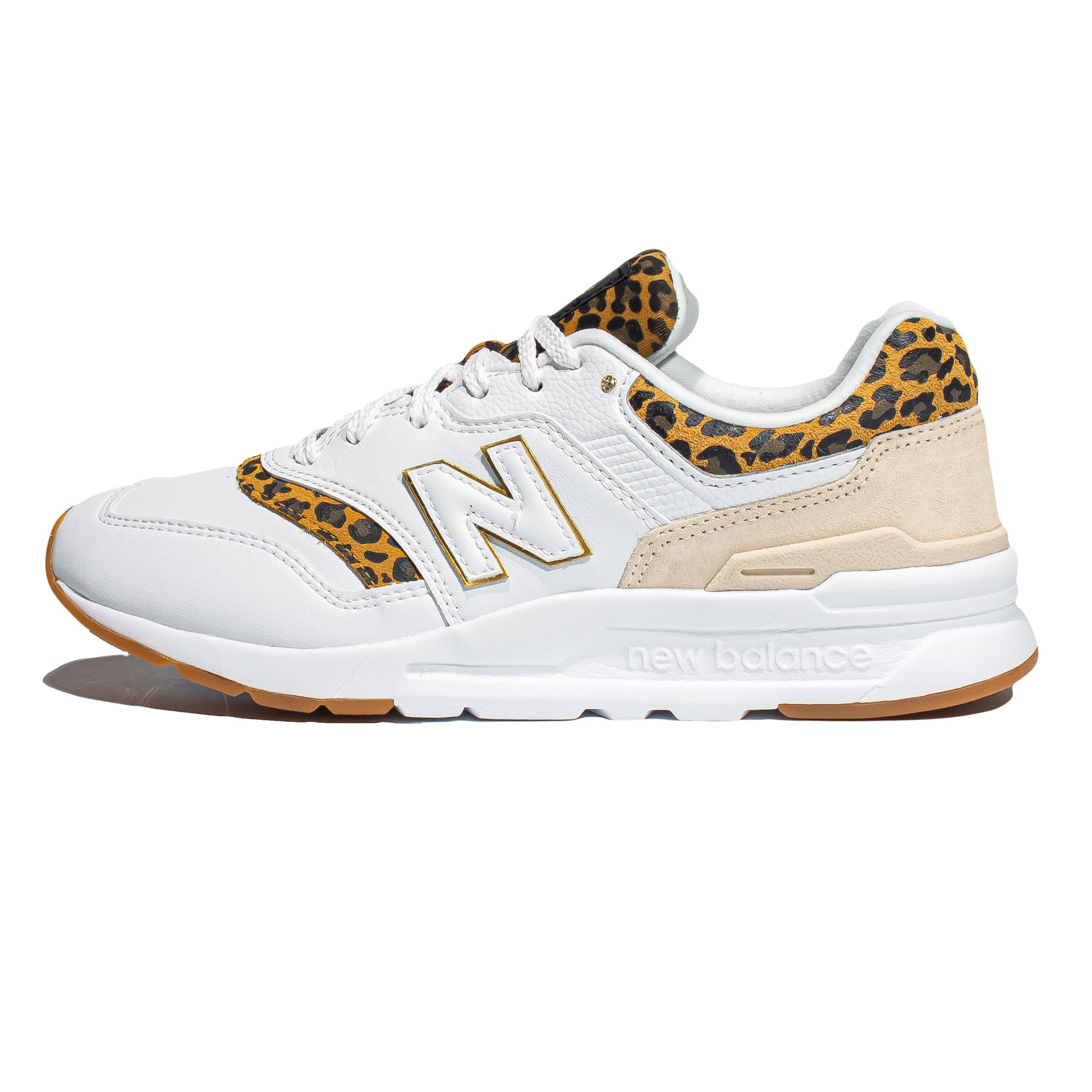 New Balance CW997HCJ 'Animal Pack'