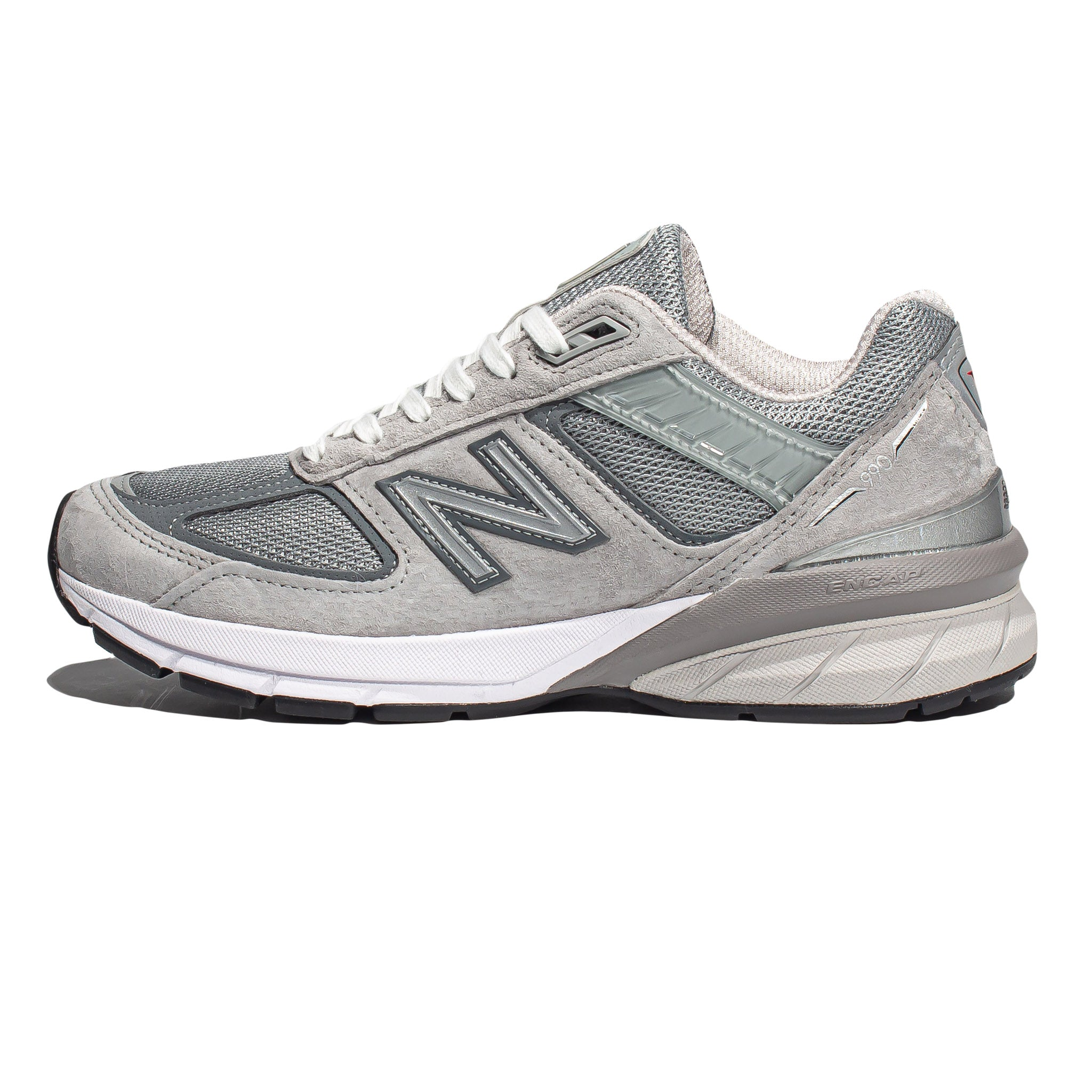 New Balance 'Made in USA' W990GL5