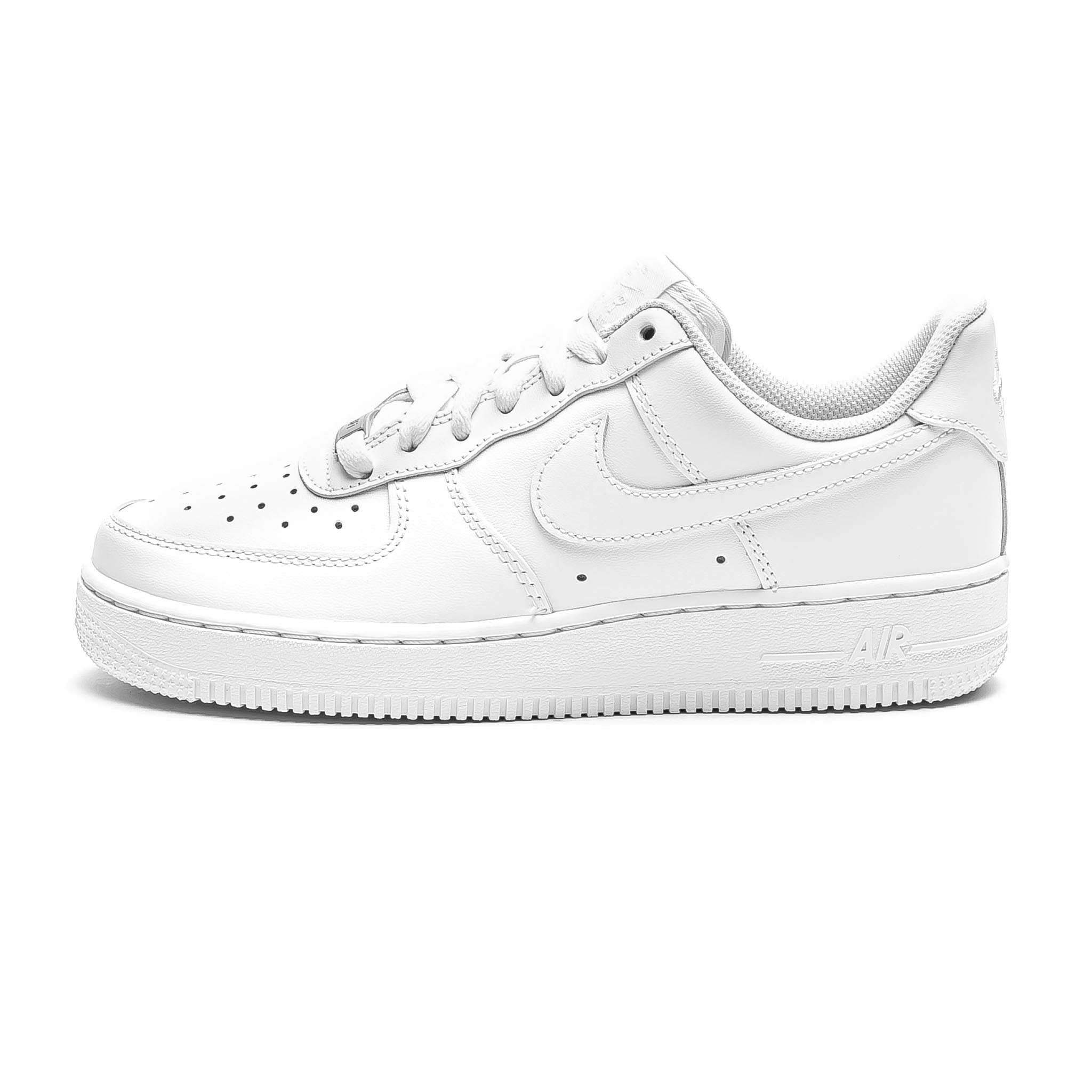 Nike Air Force 1 '07 Low 'Triple White'