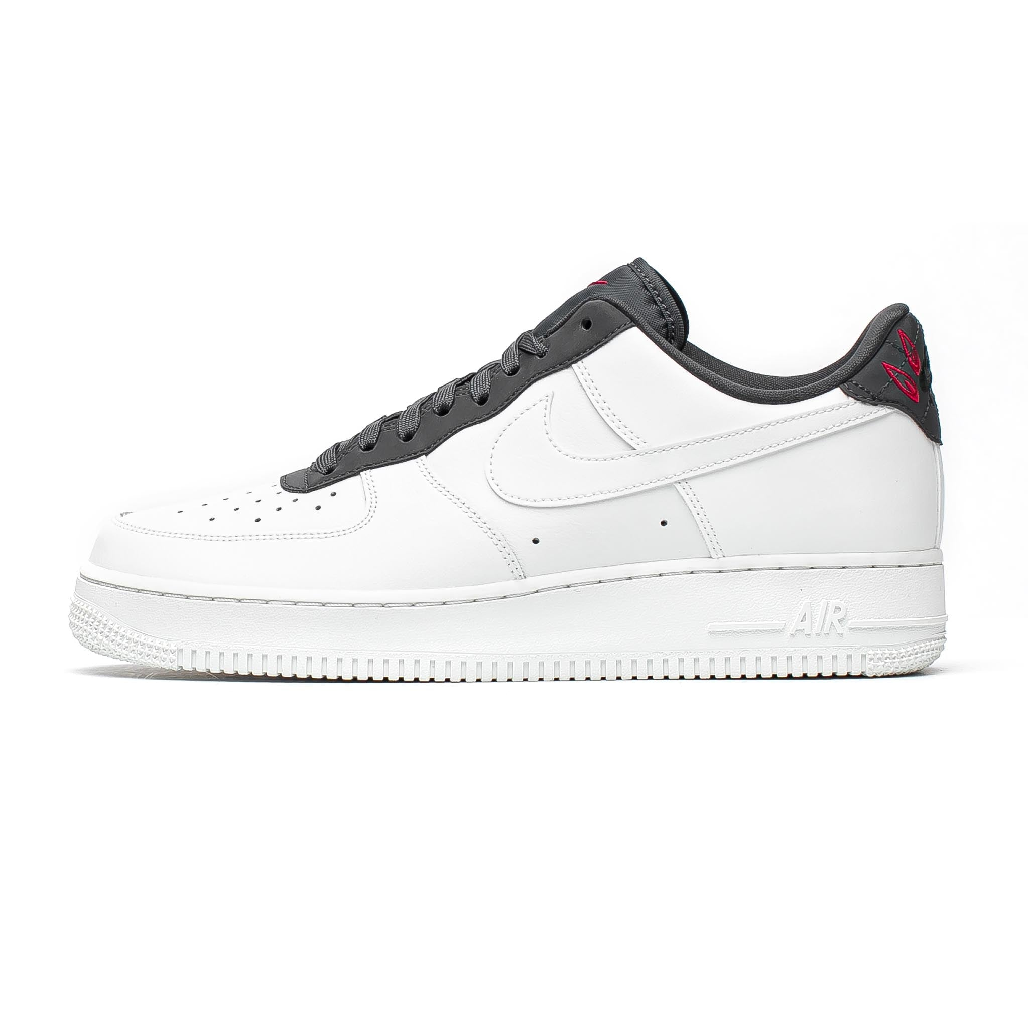 Nike Air Force 1 '07 LV8 'Souvenir Jacket'