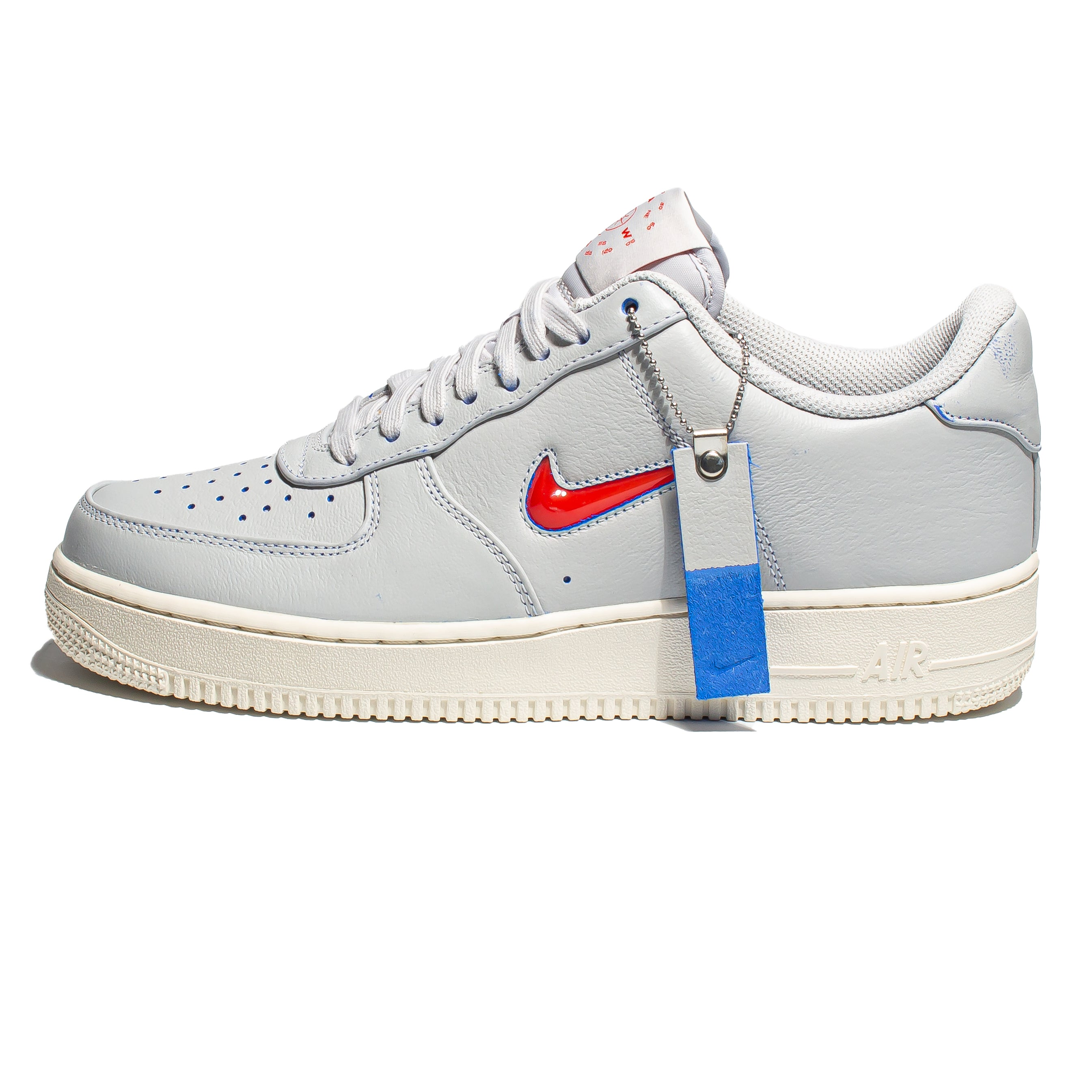 Nike Air Force 1 '07 Jewel PRM 'Home & Away'