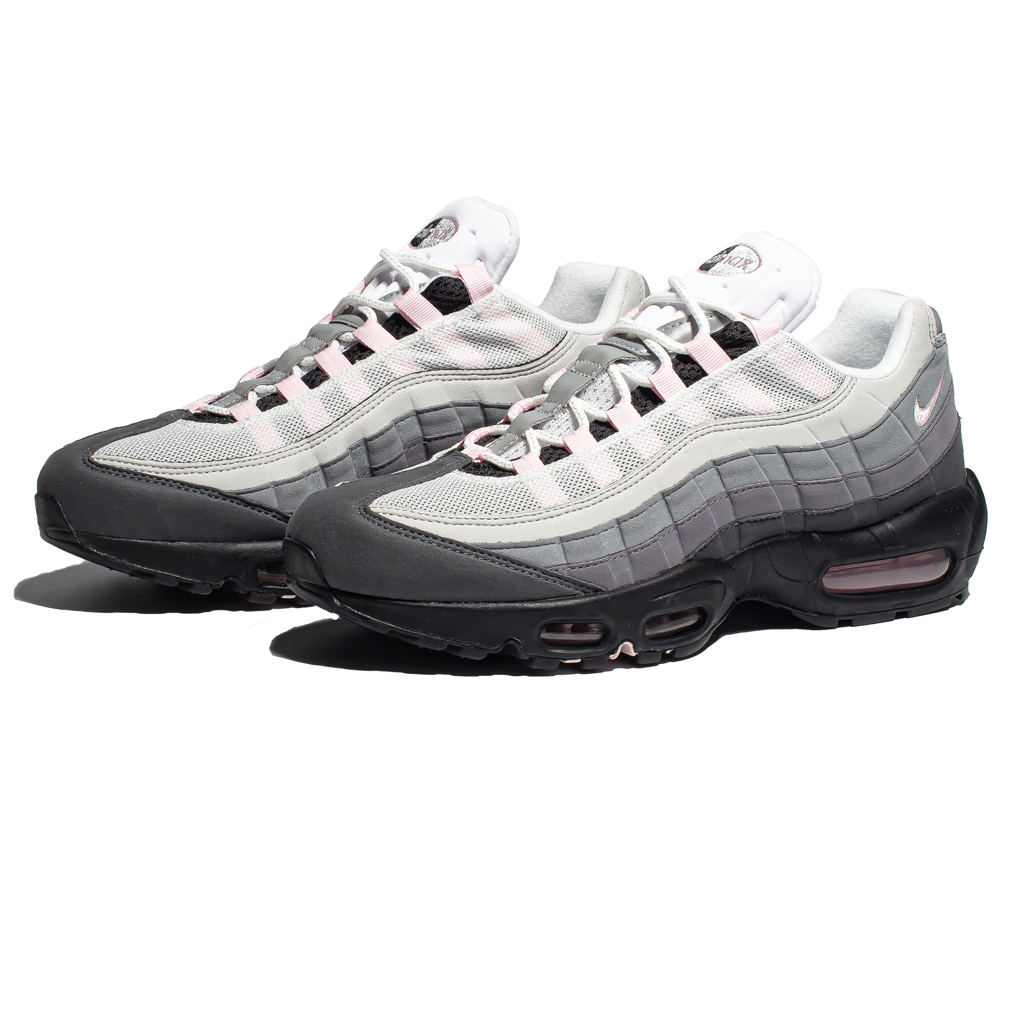 Nike Air Max 95 PRM 'Pink Foam'
