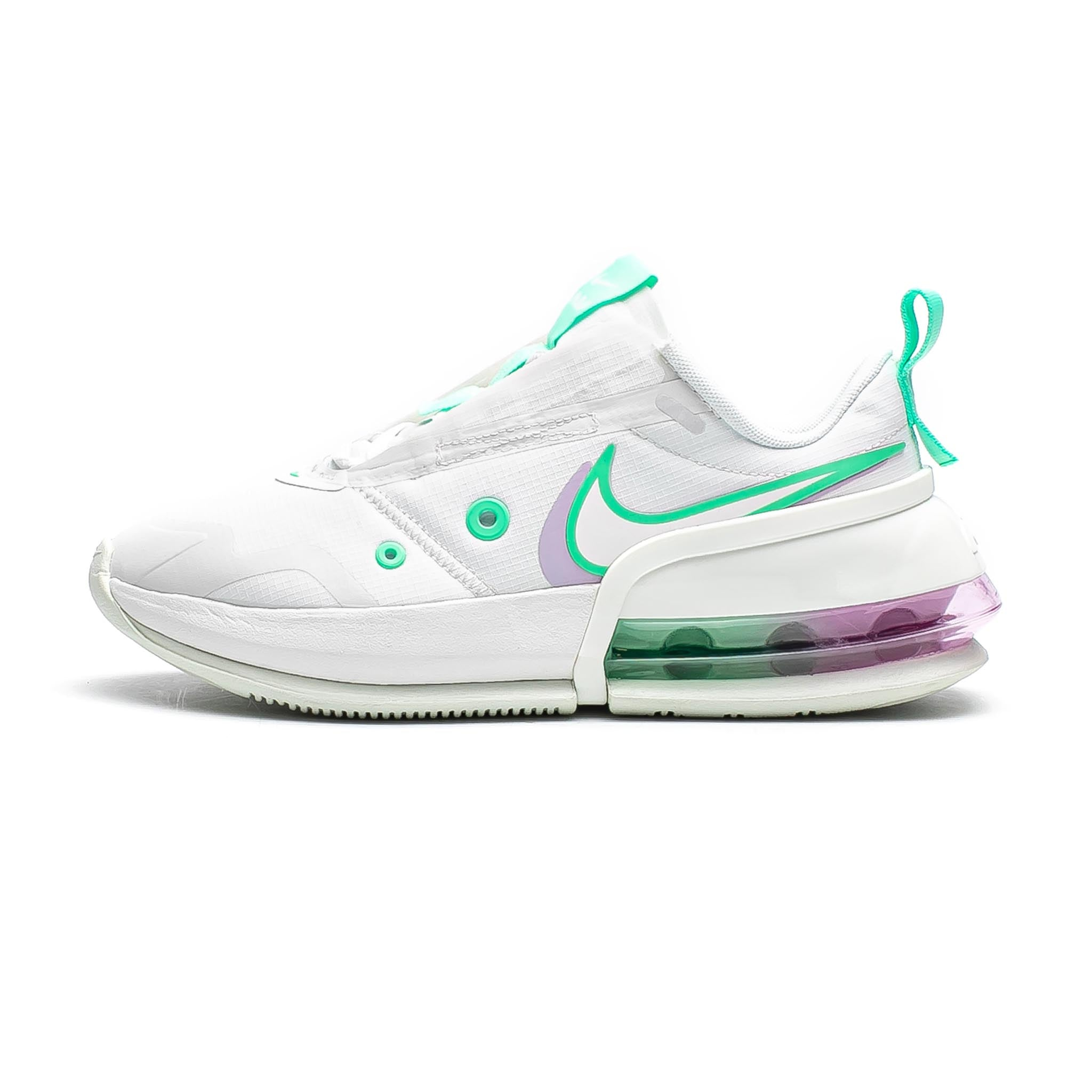 Nike Air Max Up 'Summit White/Green Glow'