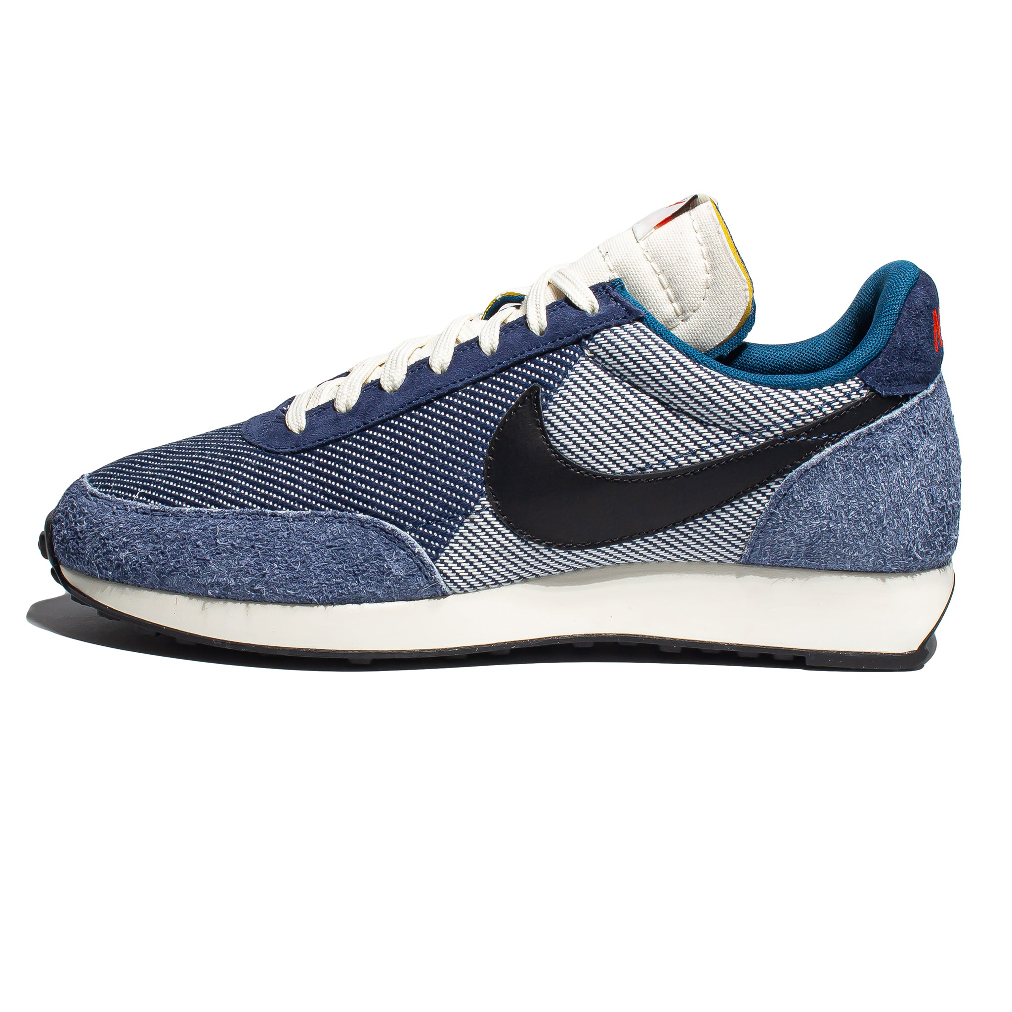 Nike Air Tailwind 79 SE 'Denim'