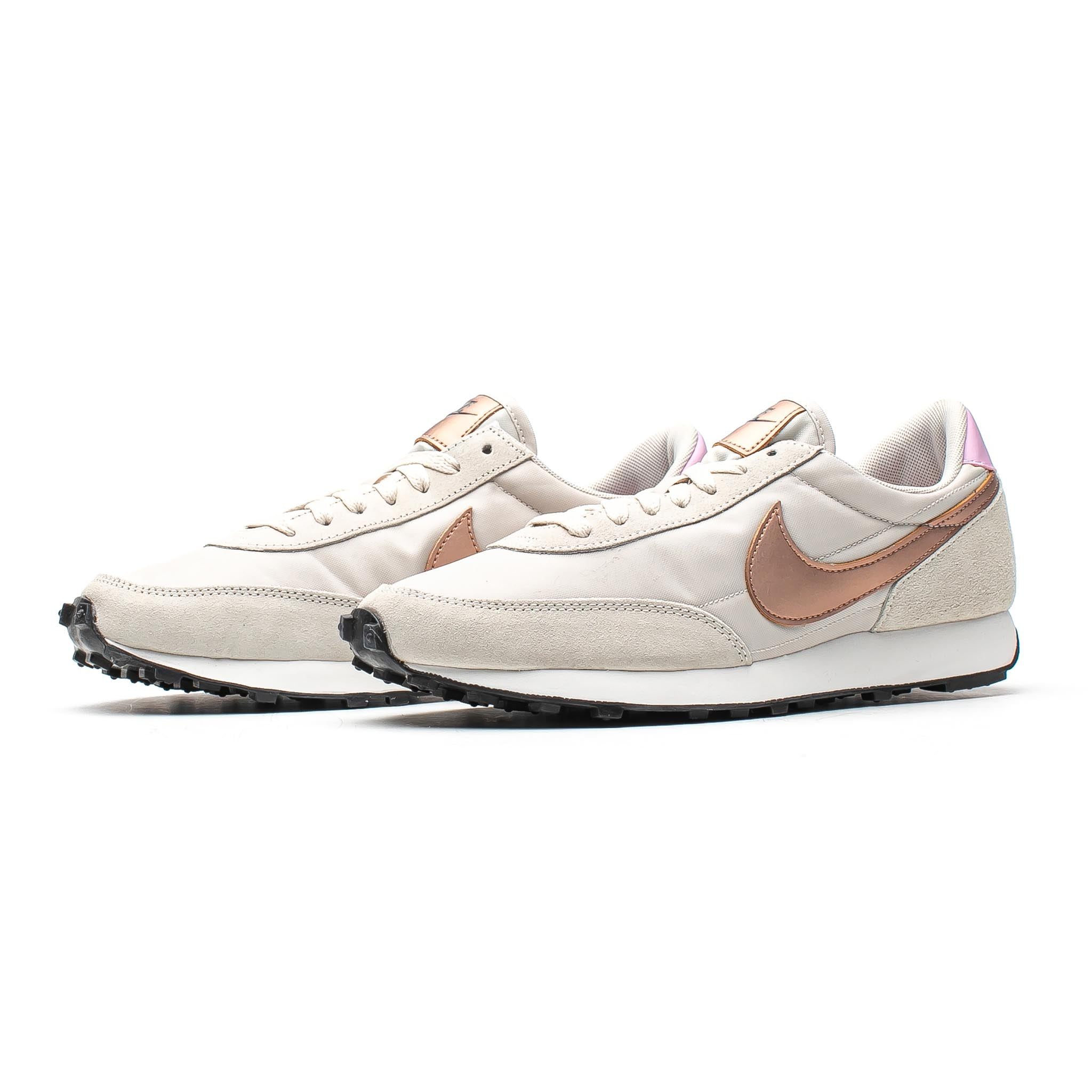 Nike Daybreak RTL 'Light Orewood/Rose Gold'