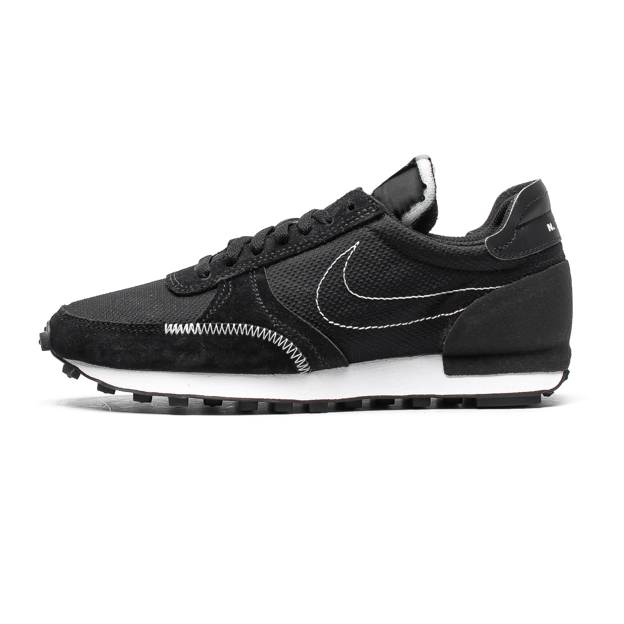 Nike Daybreak-Type 'Black/Grey'