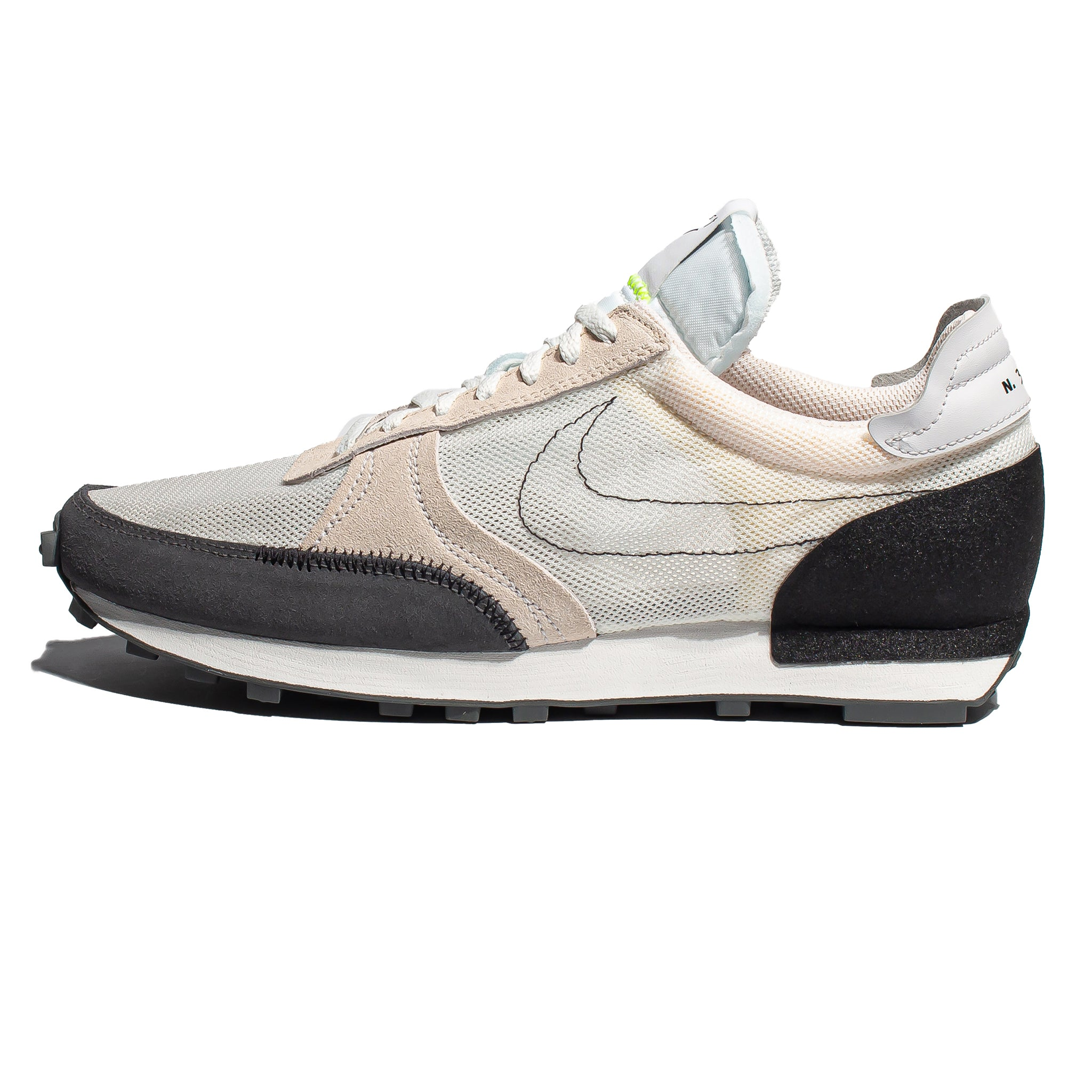 Nike Daybreak-Type N.354 'Summit White/Black'