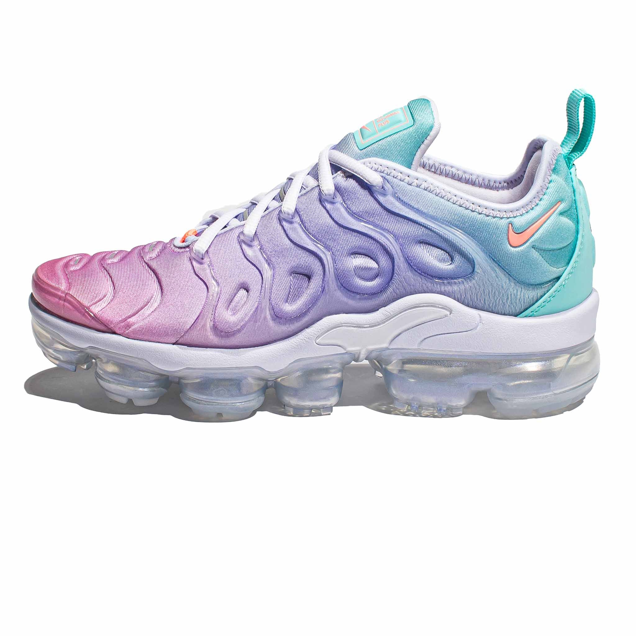Nike Air Vapormax Plus 'Easter'