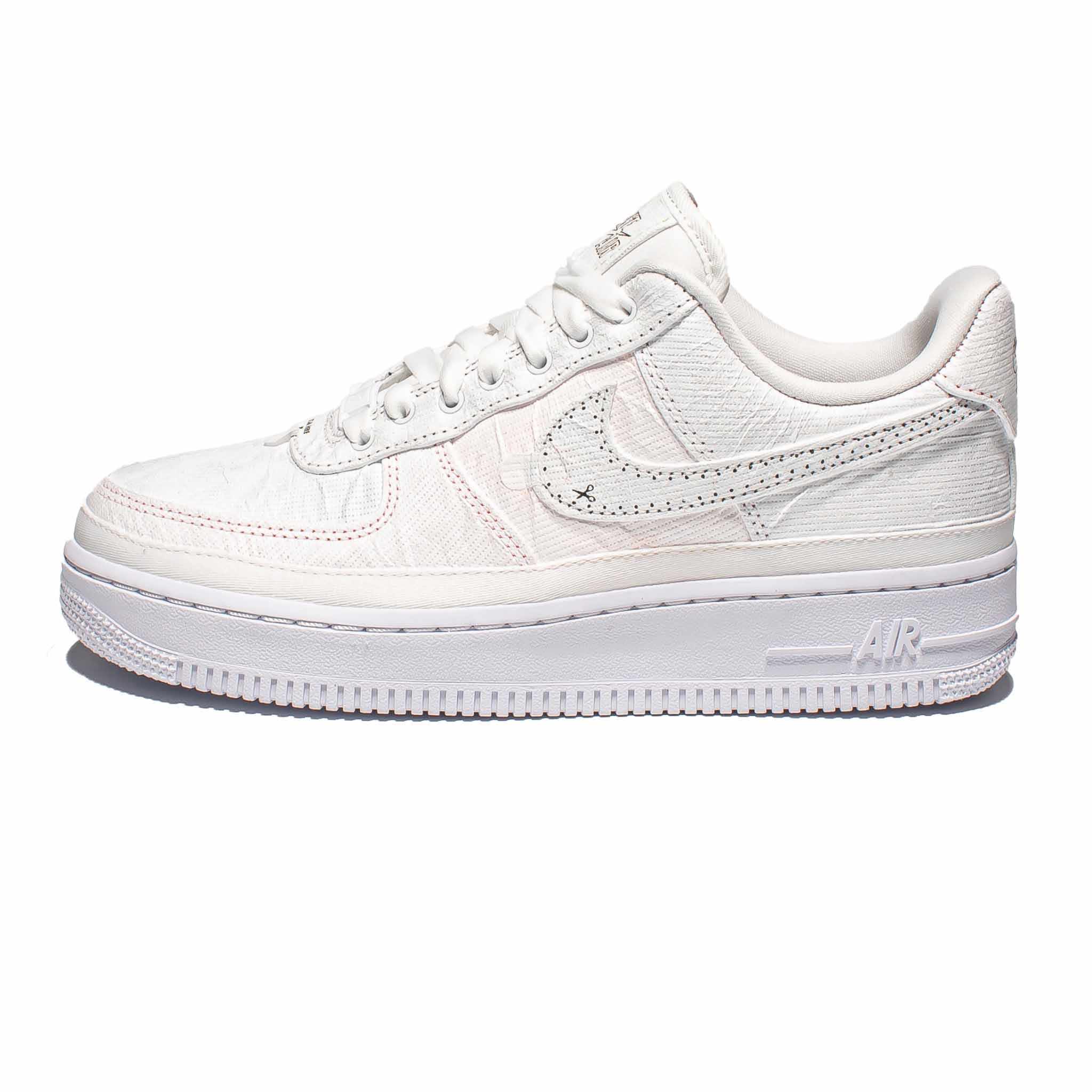 Nike Air Force 1 '07 Low LX 'Reveal'