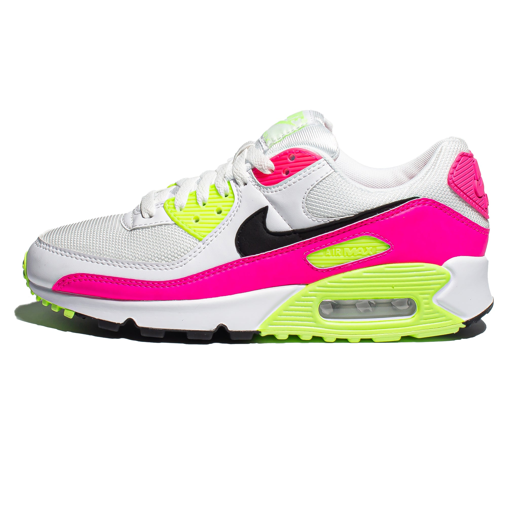 Nike Air Max 90 'Watermelon'