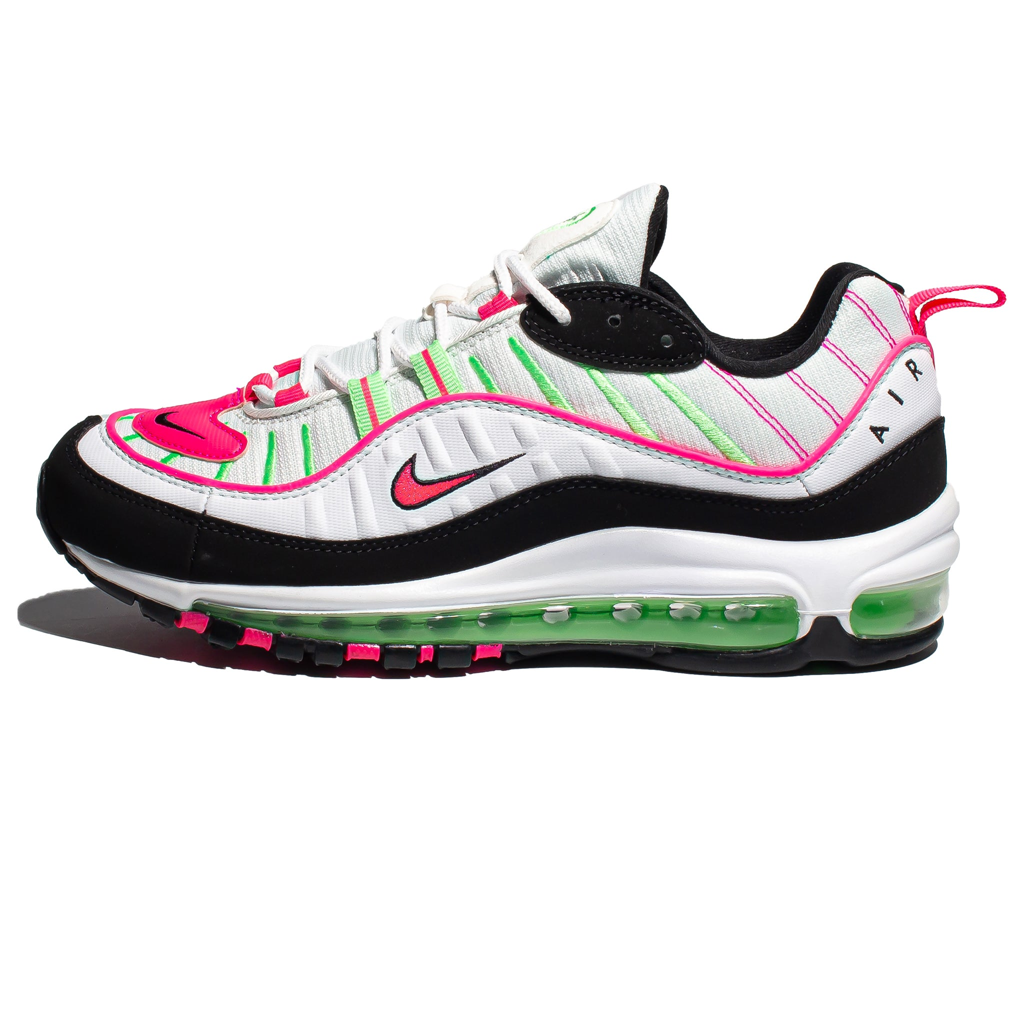 Nike Air Max 98 'Watermelon'