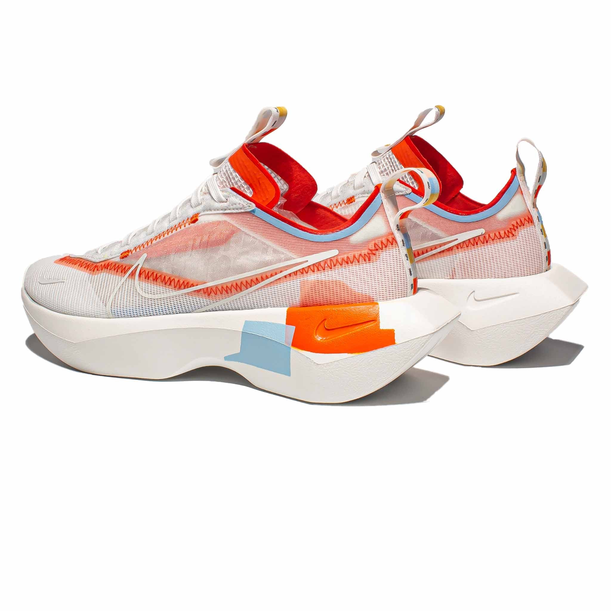 Nike Vista Lite SE 'Team Orange'