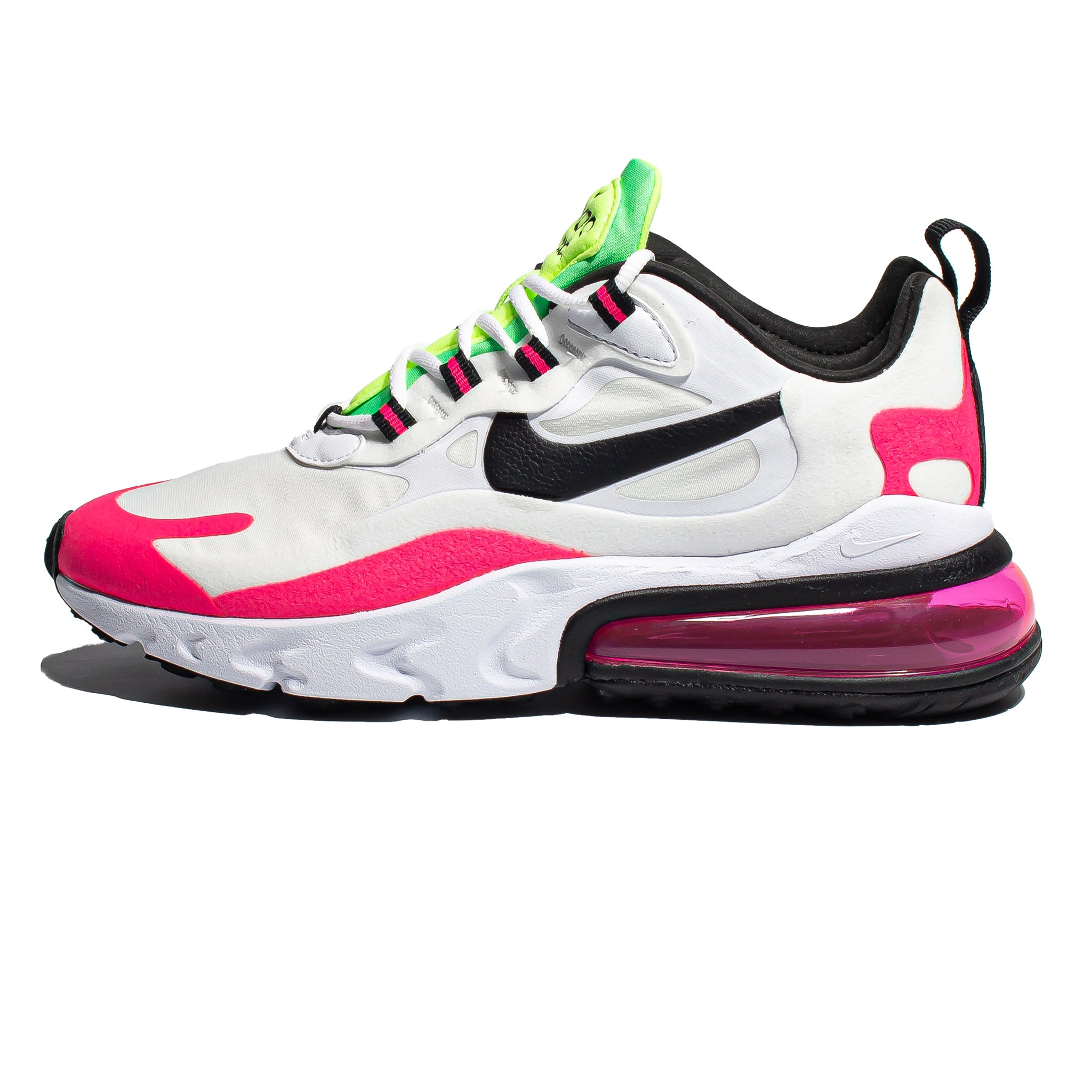 Nike Air Max 270 React 'Watermelon'