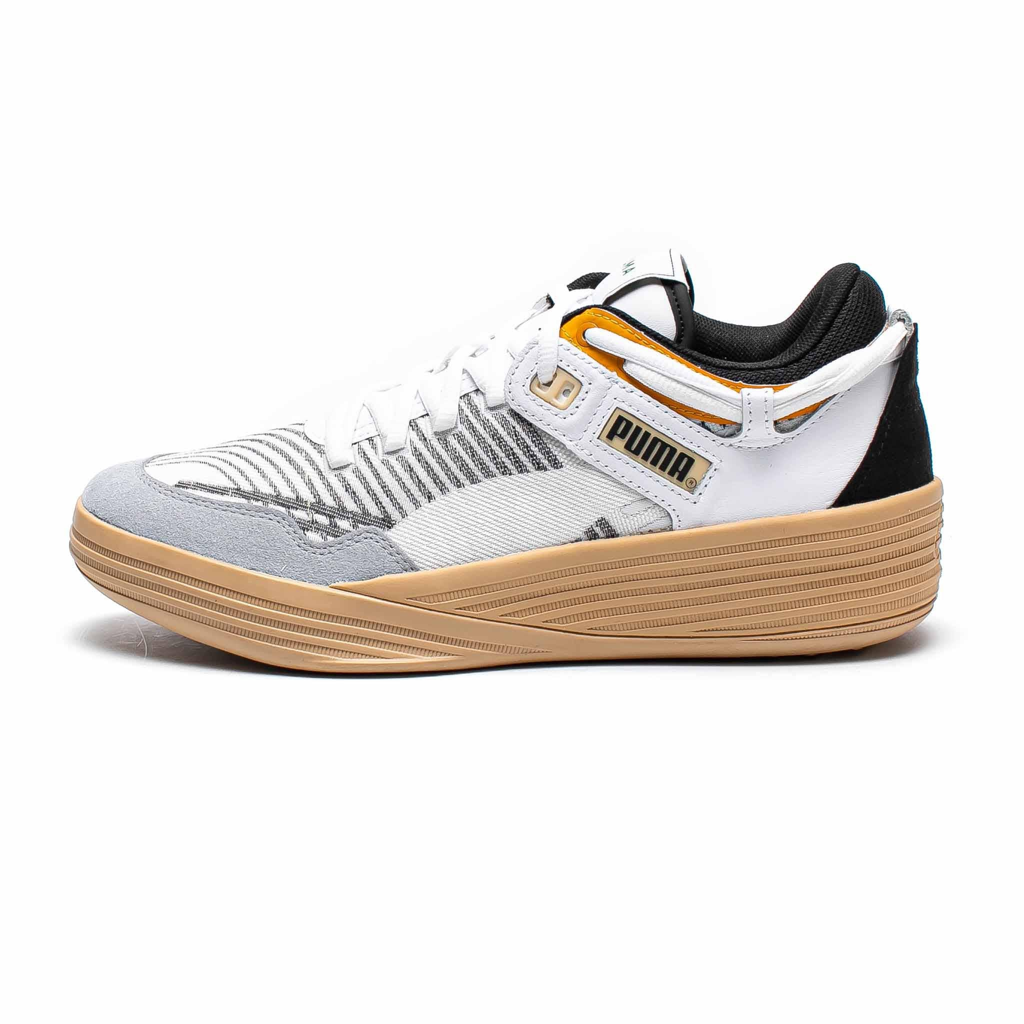 Puma Clyde All-Pro Kuzma Low