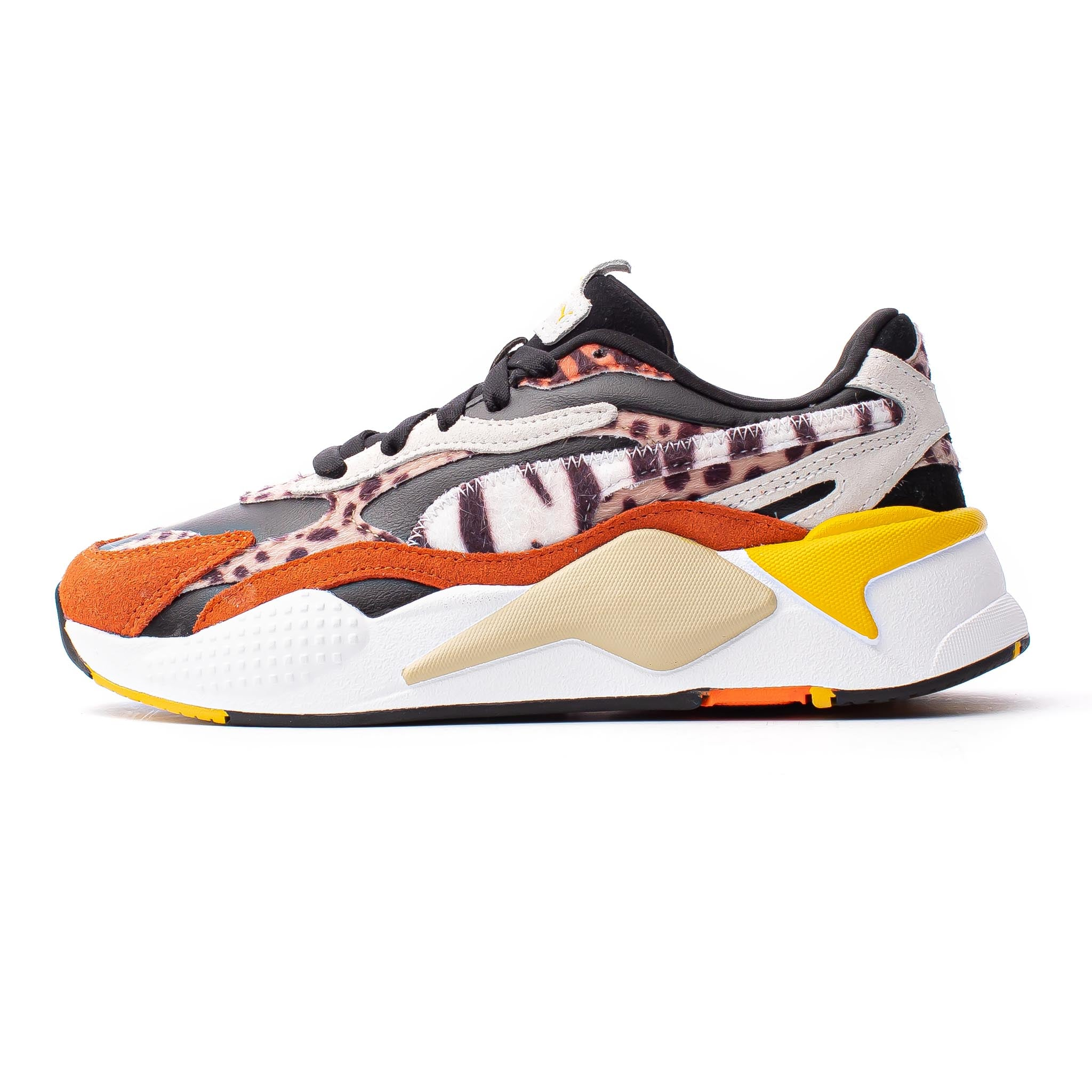 Puma RS-X3 Wildcats