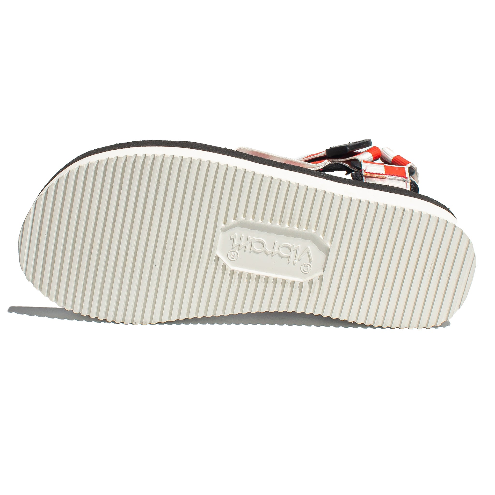 Suicoke DEPA-V2 Sandal Red Check