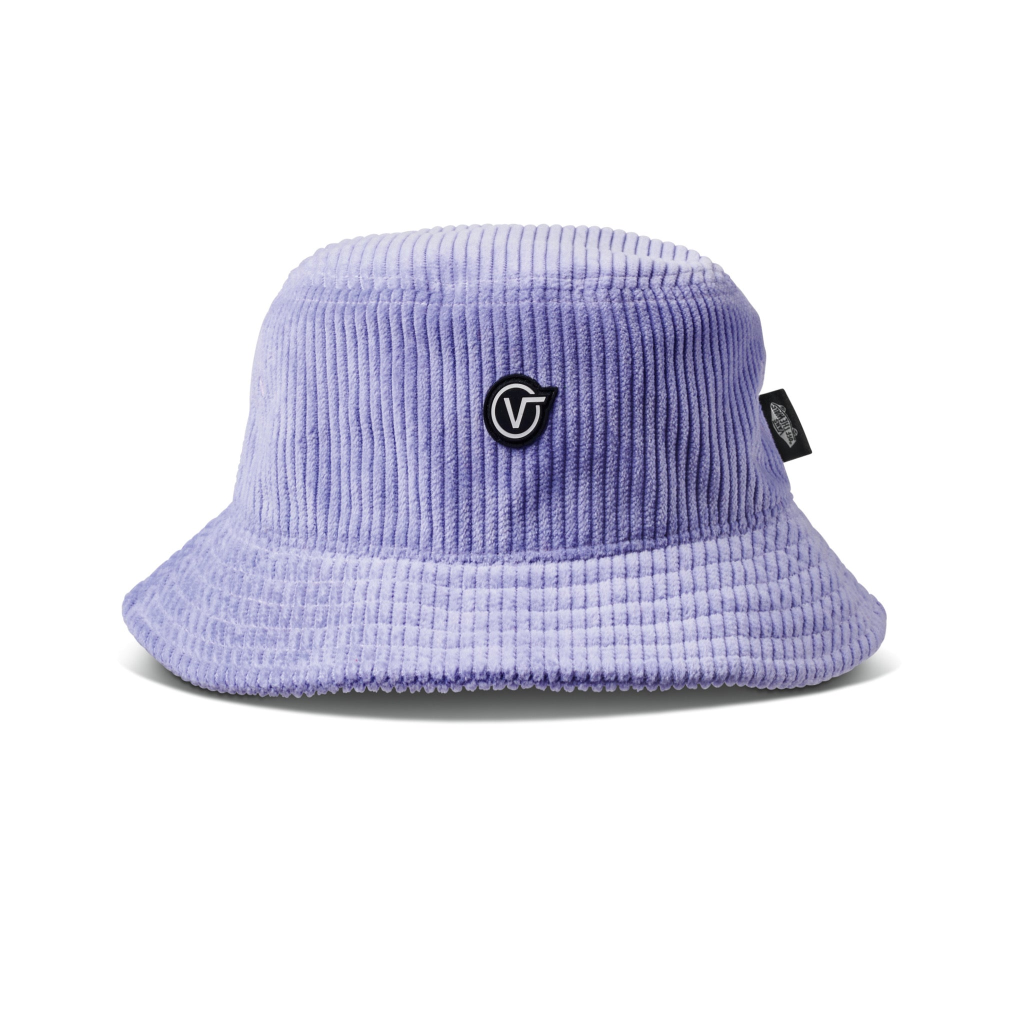 Vans x Anderson Paak Bucket Hat Purple
