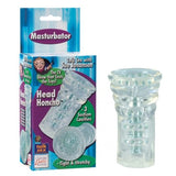 Sue Johanson Head Honcho- Packaged