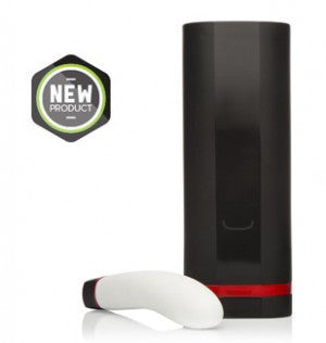 KiiroO Onyx + Pearl Couple Set