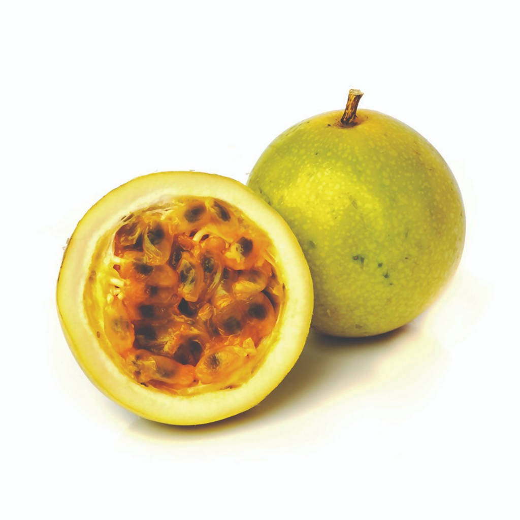 Mambo Maracuya (Passion Fruit) (4-Pack)