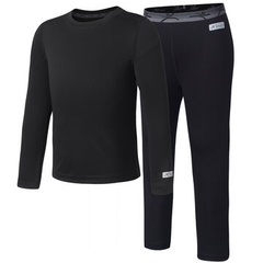 base layer, merino, synthetic,