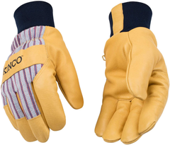 gloves, accessories