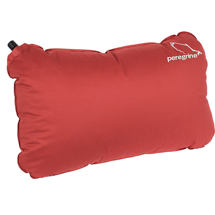 Pro Stretch Pillow Large