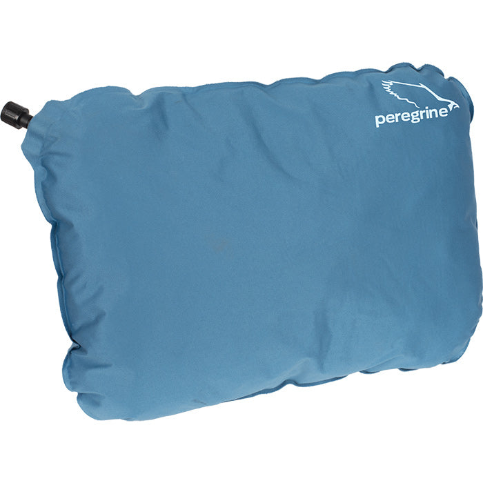 Pro Stretch Pillow Small