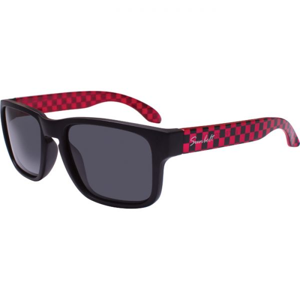 Kidz Hipster Polarized