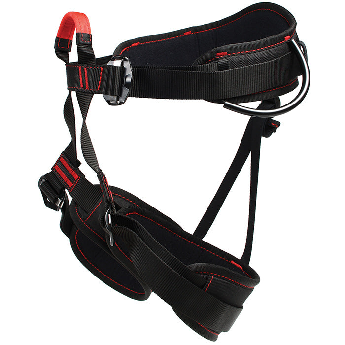 Escape III Harness