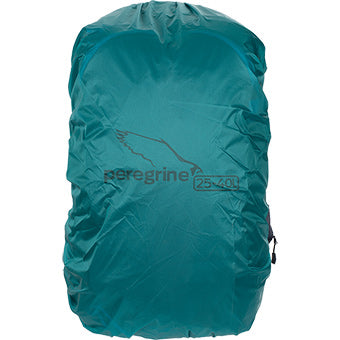 Ultralight Packcover 25-40 Liter