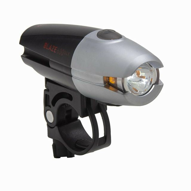 Blaze 600 SLX Headlight