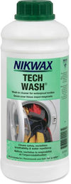 Tech Wash 1000ml