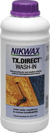 TX Direct Wash-In 1000ml