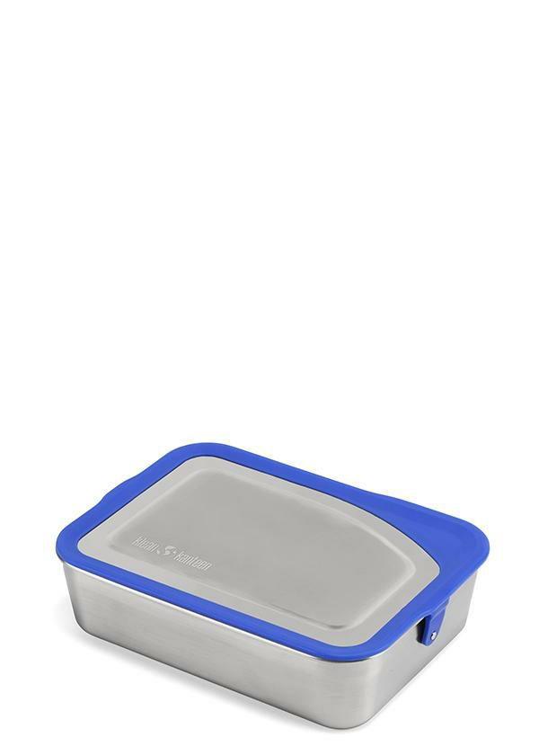 Meal Food Box 34oz