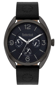 Timberland Burnham Black Watch