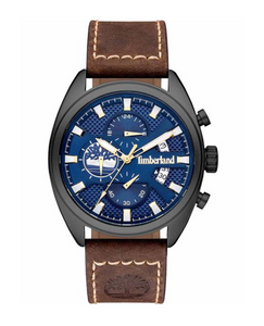 Timberland Seabrook Heritage Watch