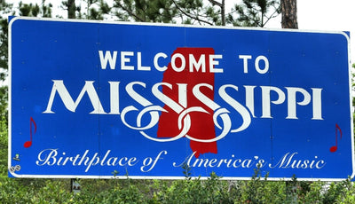 is cbd legal in mississippi 2021