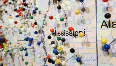 is cbd oil legal in mississippi 2021